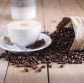 Fünf Gründe, weshalb die Kaffeemaschine entkalkt werden sollte