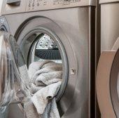 Praktische Putztipps für die Küche – Grossmutters bewährte Reinigungsmittel