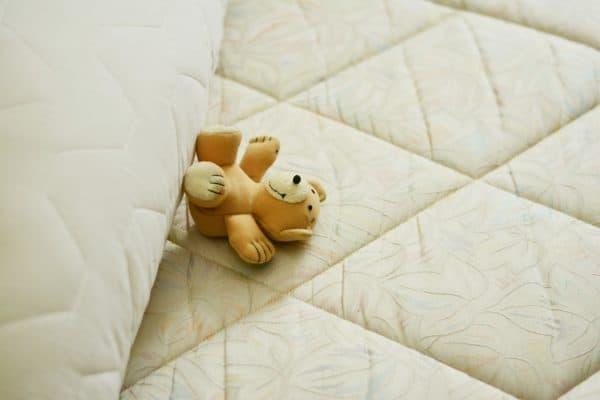Die besten Pflegetipps für Matratzen