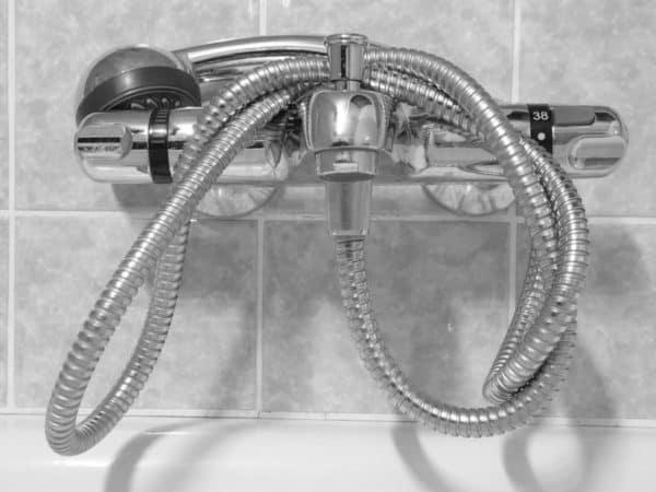 Essig – die Allzweckwaffe beim Putzen